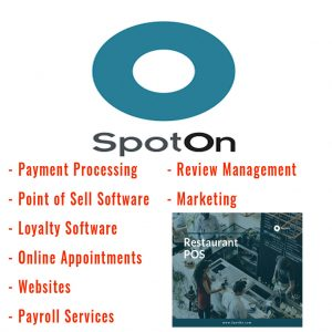 SpotOn-Platform-Products-Banner